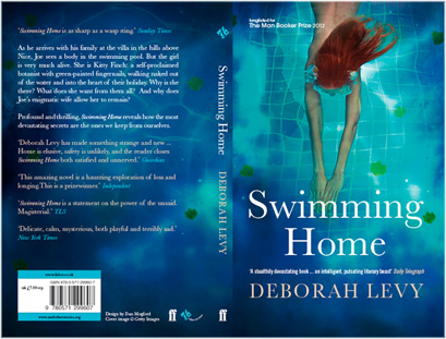 Swimming Home - Dan Mogford on swimming links, sobriety home, gym home, rainbow home, swimming articles, rv camp home, falling home, typing home, swimming records, swimming questionnaire, terrorist home, animals home, english home, pool home, blowing home, whale home, indoor home, gymnastics home, watching home, sharapova home, health home, fitness home, lady swimming lessons, orcish home, playground home,